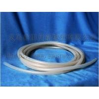 耐高温硅胶管|高温硅胶管|抗高温管|高温连接管