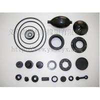 橡胶密封件|密封件|橡胶配件|橡胶密封圈