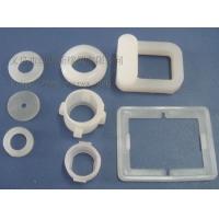 硅胶密封圈|O型圈|密封件|防水圈