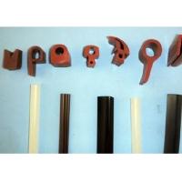 橡胶异型条|橡胶密封条|门窗密封条|异型条