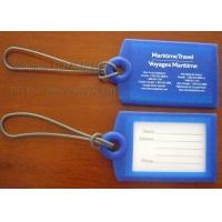 硅胶吊牌|硅胶行李牌|硅胶卡套