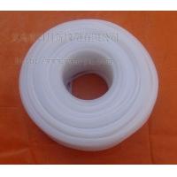 薄壁硅胶管|硅胶软管|硅胶管|硅胶连接管