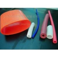 环保硅胶管|硅胶管|硅胶软管|硅胶连接管