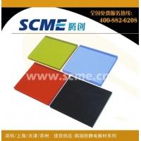 防静电PVC板,抗静电PVC板