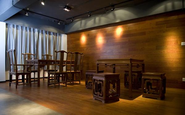长方桌/宴会台/会议台/折叠餐台/酒店家具