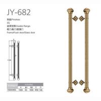 JY-682