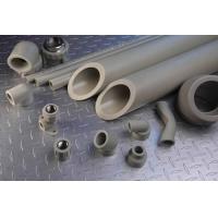 金牛PP-R管冷热水管