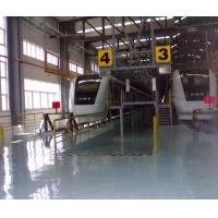 供应河南环氧树脂各种工业地板地坪