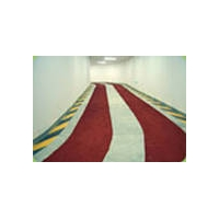 供应环氧树脂防滑地板 各种环氧树脂地板