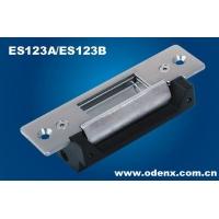 ELEM-ES123A(123B)电锁口