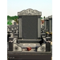 墓碑石,星子墓碑石,九江墓碑石