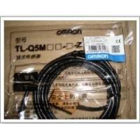 出售欧姆龙OMRON行程开关TL-Q5MC1-Z
