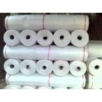 廈門玻纖布 廈門中纖復合材料玻纖布批發 質量最好