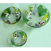 宝珠球玻璃制品-玻璃制品