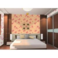 深圳格林美液体壁纸|广州液体壁纸|东莞液体壁纸