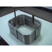 激光蒸发器不锈钢盘管,304激光蒸发器不锈钢盘管,不锈钢盘管