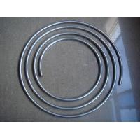 纹香型(渐开线型)不锈钢盘管,304纹香型不锈钢盘管
