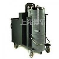 380V工业吸尘器 380V大功率吸尘器
