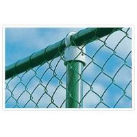 勾花护栏网 防护网 铁丝网 勾花网 安平护栏