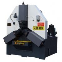三轴滚丝机专业制造商—邢湾天盛机械制造有限公司