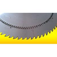 销售大尺寸600——1200的铝材锯片//大型锯片