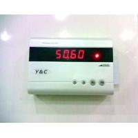 水控系统_上海水控系统安装_浴室水控系统