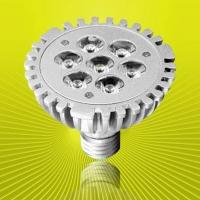 LED射灯