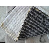 供应膨润土防水毯(GCL)