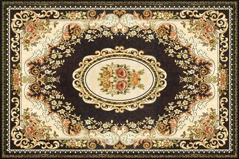 乐得仕软木地板地毯系列
