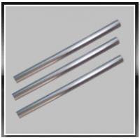 热镀锌穿线管2-陕西西安凤宝钢管厂 KBG金属穿线管 