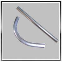 热镀锌穿线管1-陕西西安凤宝钢管厂 KBG金属穿线管