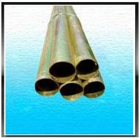 Ф50金属穿线管-陕西西安凤宝钢管厂|KBG金属穿线管