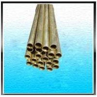 Ф16金属穿线管-陕西西安凤宝钢管厂 KBG金属穿线管 带钢