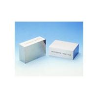 粉末冶金钢CPM-M4  CPM-T15
