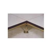 陶瓷防静电地板价格质量