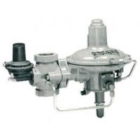 供133L型和133H型调压器