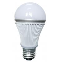 7W LED球泡灯
