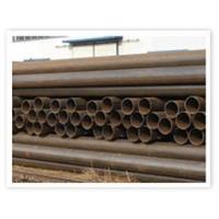 济南DN30小口径直缝钢管,
