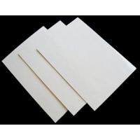 铝塑板生产厂家
