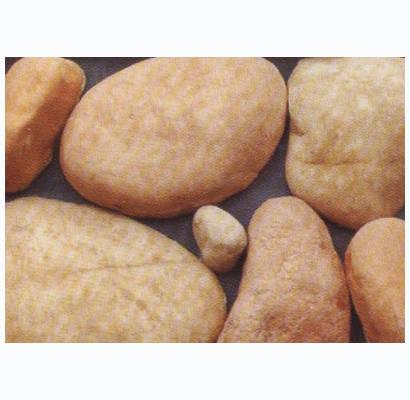 成都巴洛克文化石--�Z卵石