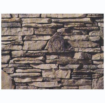 成都巴洛克文化石--混合纹理文化石