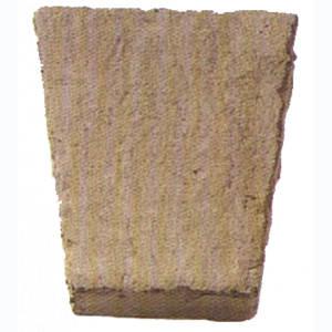 成都巴洛克文化石--�T窗石