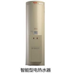大功率采暖电热水器厂家供应