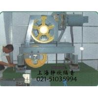 隔音工程,噪声治理,噪声控制,隔音技术,声学工程