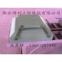 网架钢支座 钢结构膜结构**
