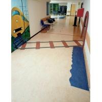 武汉pvc地板 pvc塑胶地板 幼儿园pvc地板