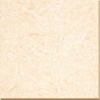 南京陶瓷-万家乐陶瓷-WL6605