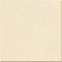南京陶瓷-万家乐陶瓷-WB6203