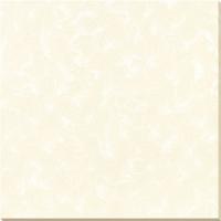 南京陶瓷-万家乐陶瓷-WD6410