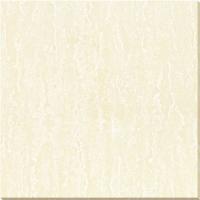 南京陶瓷-万家乐陶瓷-WD6411